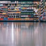 What are the best available AI tools for e-commerce?