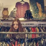 5 Indicators you must start tracking for increasing your e-commerce customers!